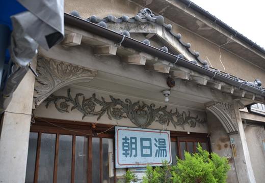 熊谷201511 (437)_R