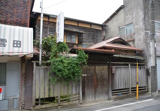 熊谷201511 (367)_R