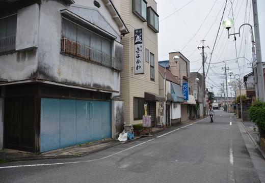 熊谷201511 (373)_R