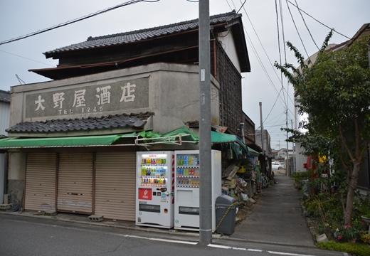 熊谷201511 (345)_R