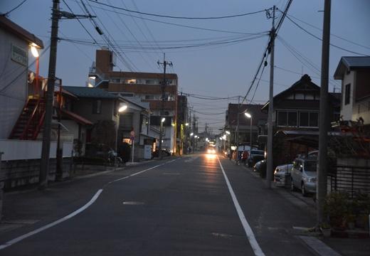熊谷201511 (238)_R