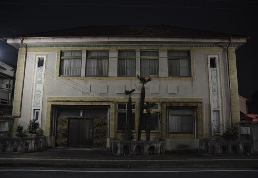熊谷201511 (186)_R