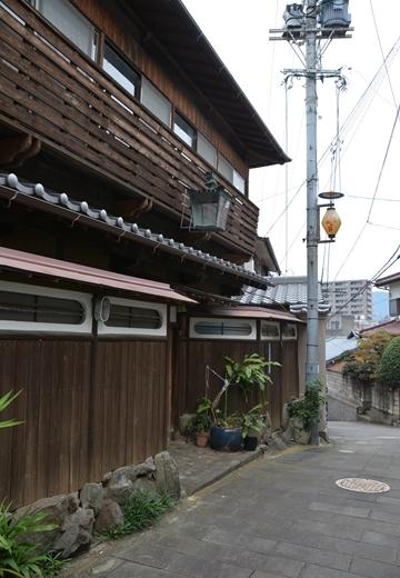 長崎201511 (24)_R