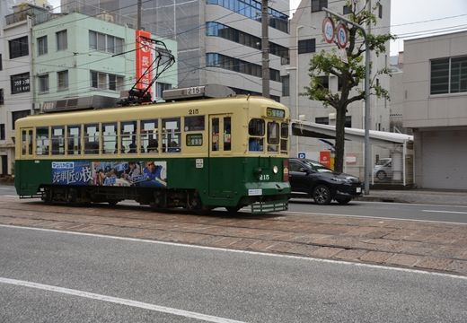 長崎 201511 (132)_R