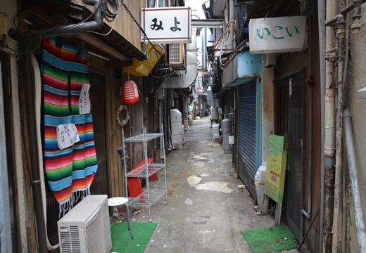 長崎201511 (148)_R