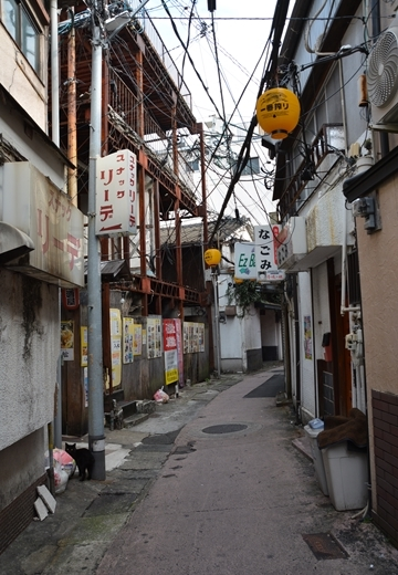 長崎201511 (127)_R