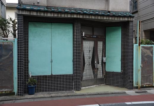 大井201511 (163)_R