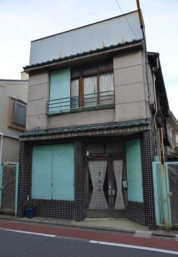 大井201511 (158)_R