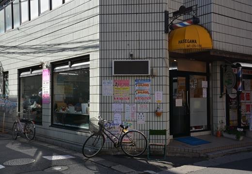 大門通り (26)_R