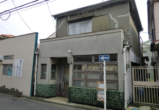 横須賀 (62)_R