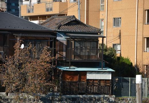 品川宿201512 (43)_R