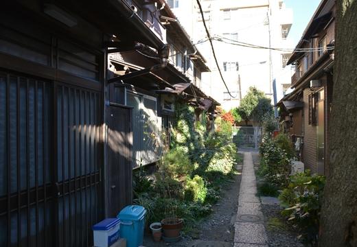 品川宿201512 (52)_R