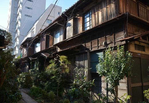 品川宿201512 (56)_R