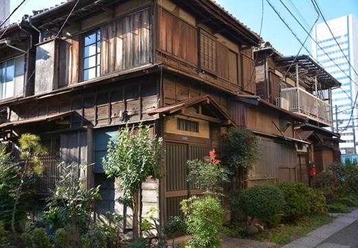 品川宿201512 (62)_R