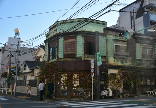 品川宿201512 (83)_R