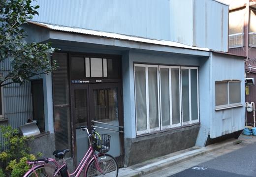 品川宿201512 (132)_R