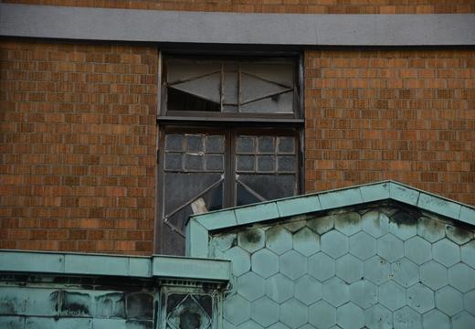 品川宿201512 (145)_R