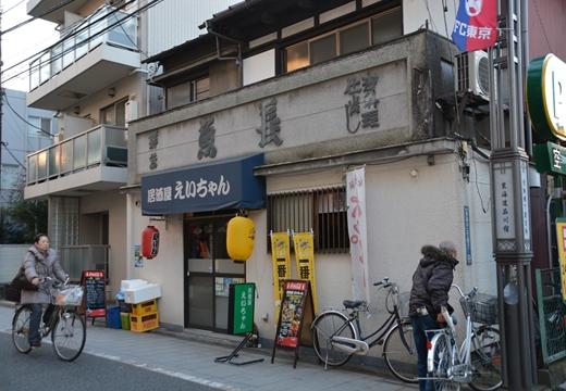 品川宿201512 (299)_R