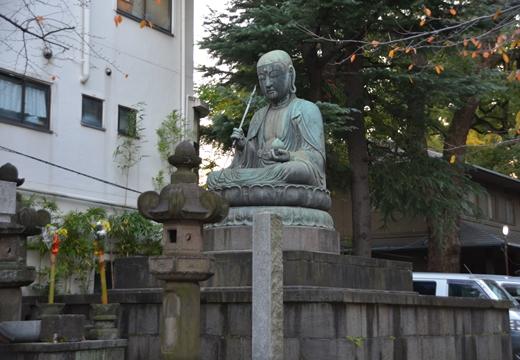 品川宿201512 (313)_R