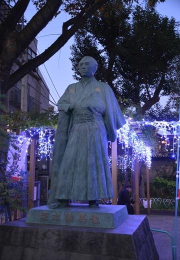 品川宿201512 (352)_R