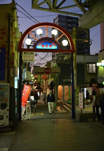 品川宿201512 (354)_R
