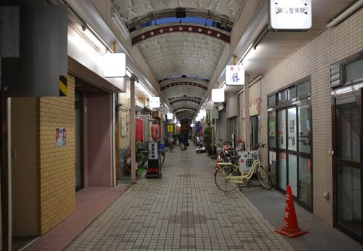 品川宿201512 (364)_R