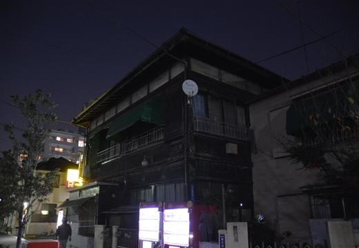 品川宿201512 (401)_R