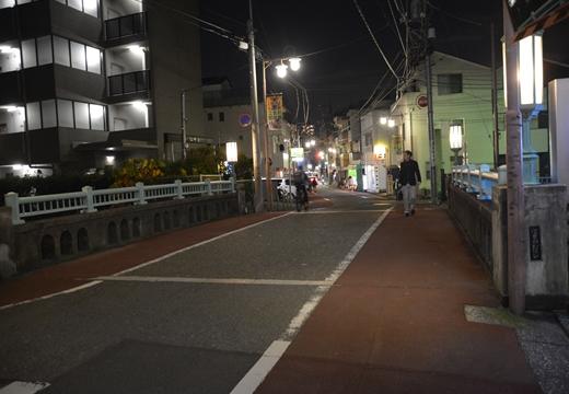 品川宿201512 (432)_R