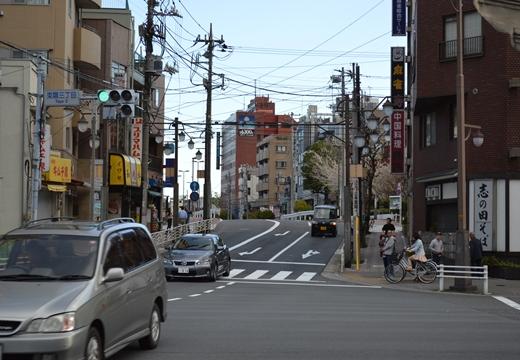 洲崎 (111)_R