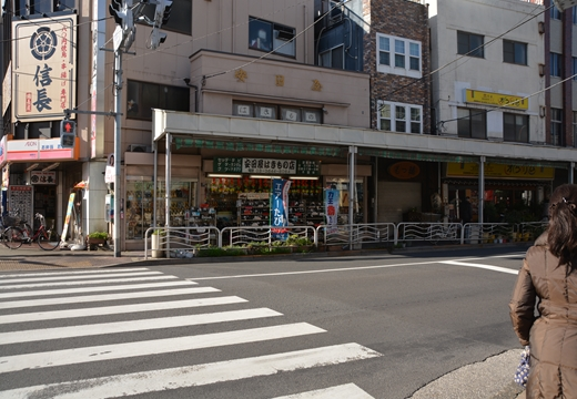 大門通り (87)_R