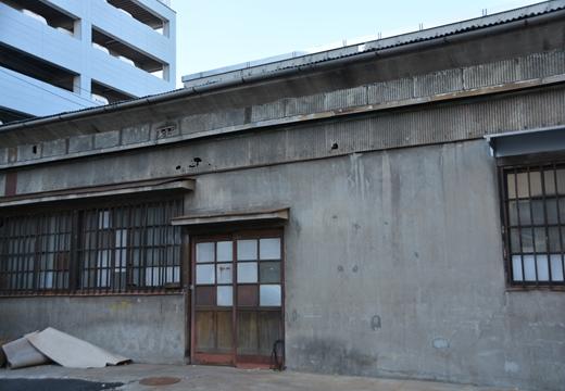 大門通り (188)_R