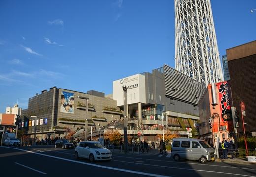 大門通り (274)_R