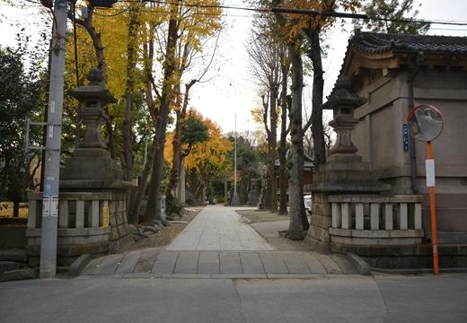 亀戸から三ノ輪へ (256)_R