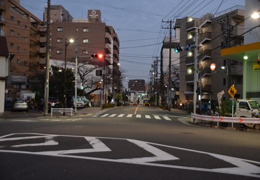 亀戸から三ノ輪へ (349)_R