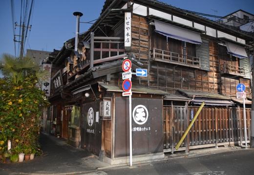 亀戸から三ノ輪へ (398)_R
