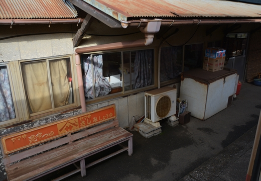銚子201512 (129)_R