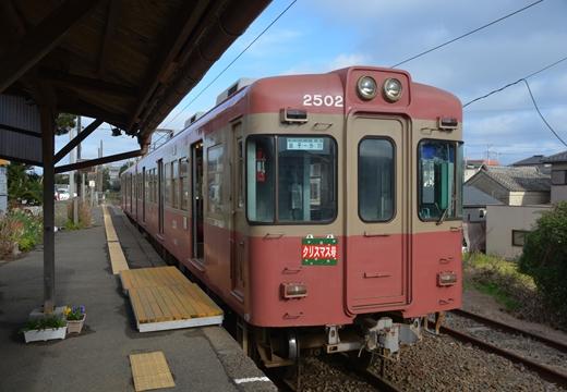 銚子201512 (160)_R