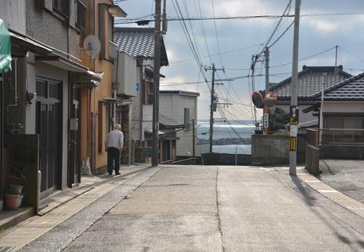 銚子201512 (176)_R