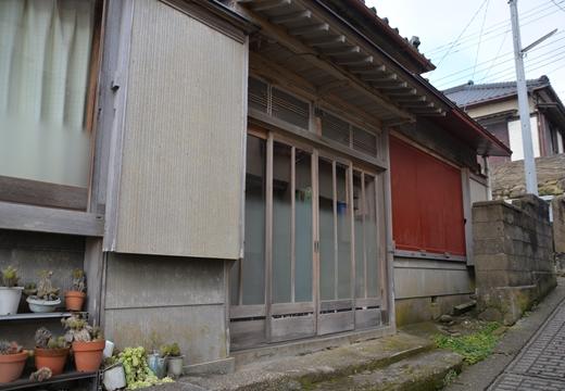 銚子201512 (195)_R