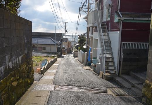 銚子201512 (186)_R