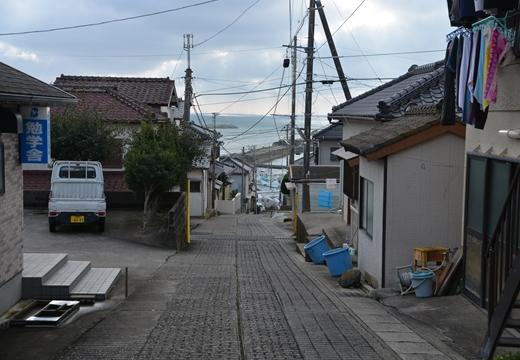 銚子201512 (225)_R