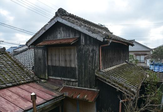 銚子201512 (235)_R