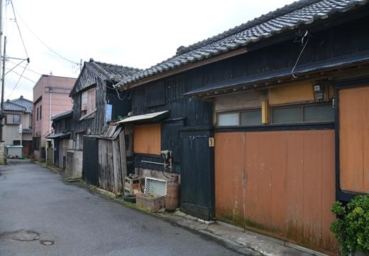 銚子201512 (278)_R