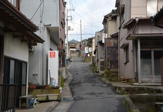 銚子201512 (290)_R