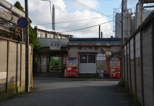 銚子201512 (352)_R
