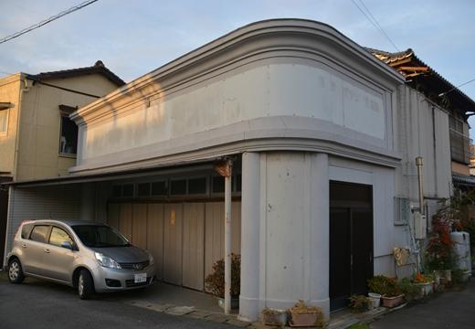 銚子201512 (375)_R