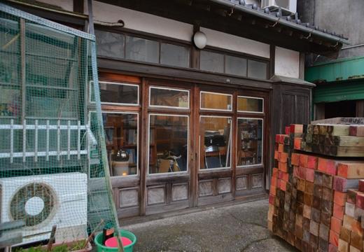 銚子201512 (406)_R