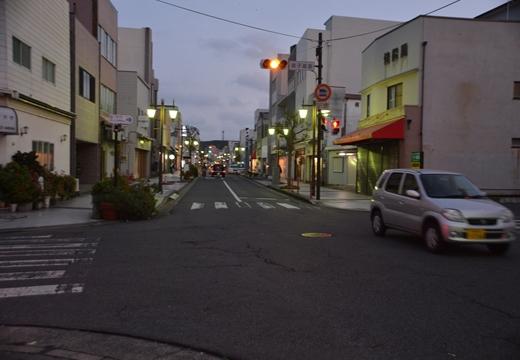 銚子201512 (444)_R