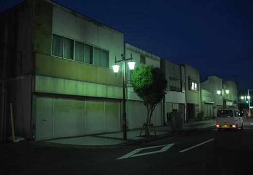 銚子201512 (469)_R
