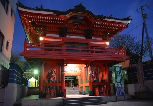 銚子201512 (485)_R